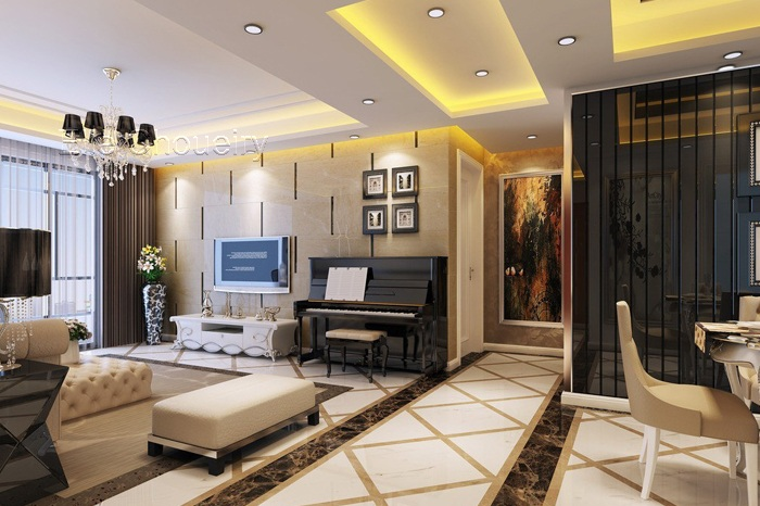 elie choueiry interior architects lebanon interior architect and